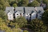 15302 Diamond Cove Terrace - Photo 39