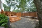 12140 Beaverwood Place - Photo 42