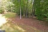 13158 Trails End Court - Photo 55