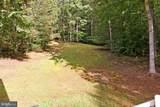 13158 Trails End Court - Photo 56