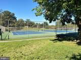 20221 Lea Pond Place - Photo 42