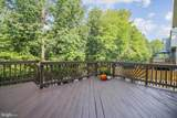 6862 Ridge Water Court - Photo 35