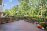 6862 Ridge Water Court - Photo 36