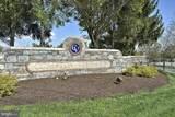 6862 Ridge Water Court - Photo 43