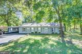 12600 Old Fort Road - Photo 1