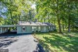 12600 Old Fort Road - Photo 2