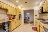 12600 Old Fort Road - Photo 21