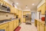 12600 Old Fort Road - Photo 22