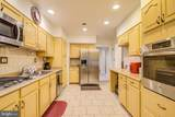 12600 Old Fort Road - Photo 23