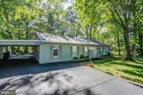 12600 Old Fort Road - Photo 3