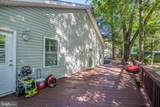 12600 Old Fort Road - Photo 40