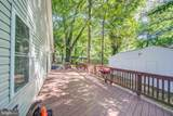 12600 Old Fort Road - Photo 41