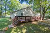 12600 Old Fort Road - Photo 42