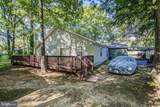12600 Old Fort Road - Photo 43