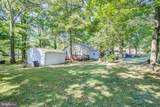 12600 Old Fort Road - Photo 44