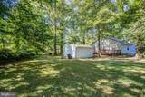12600 Old Fort Road - Photo 45
