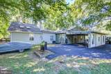12600 Old Fort Road - Photo 46