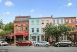 306 Saint Asaph Street - Photo 34