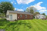 6541 Old Plank Road - Photo 13
