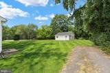 6541 Old Plank Road - Photo 14