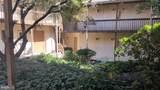 1103 Pritchard Place - Photo 25