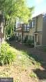 1103 Pritchard Place - Photo 27