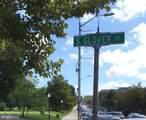 512 Glover Street - Photo 2
