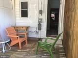 512 Glover Street - Photo 6