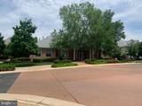 22765 Fountain Grove Square - Photo 24