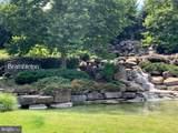 22765 Fountain Grove Square - Photo 30