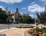 22765 Fountain Grove Square - Photo 32