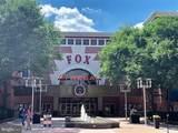 22765 Fountain Grove Square - Photo 33