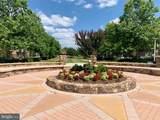 22765 Fountain Grove Square - Photo 34
