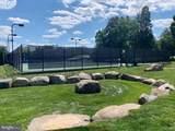 22765 Fountain Grove Square - Photo 37