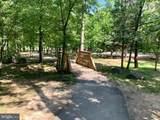 22765 Fountain Grove Square - Photo 38