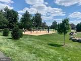 22765 Fountain Grove Square - Photo 39