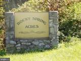 10113 Mar Rock Drive - Photo 50