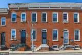 1828 Brunt Street - Photo 5