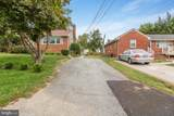5004 Garrett Avenue - Photo 6
