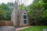 1372 Gristmill Dr - Photo 1