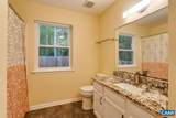 1372 Gristmill Dr - Photo 14