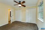 1372 Gristmill Dr - Photo 18