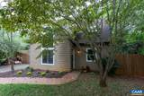 1372 Gristmill Dr - Photo 2