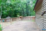 1372 Gristmill Dr - Photo 20