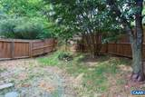 1372 Gristmill Dr - Photo 21