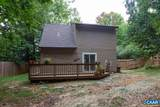 1372 Gristmill Dr - Photo 25