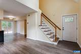 1372 Gristmill Dr - Photo 4