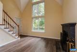 1372 Gristmill Dr - Photo 7