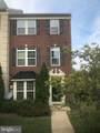 3820 Hansberry Court - Photo 1