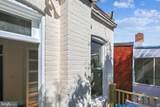1130 Girard Street - Photo 43